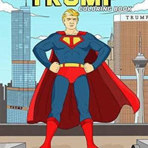 The-Trump-Coloring-Book-0