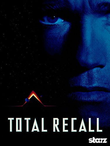 Total-Recall-0