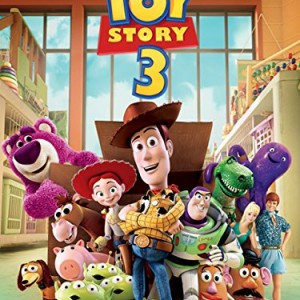 Toy-Story-3-0