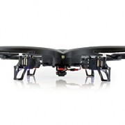 UDI-U818A-HD-24GHz-4-CH-6-AXIS-Headless-RC-Quadcopter-w-HD-Camera-Extra-Battery-and-Return-Home-Function-by-UDI-RC-0-5