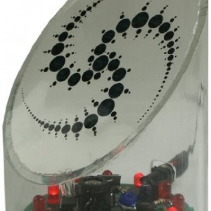 UFO-Detector-Internal-magnetometer-interfaced-with-microcontroller-for-24-hour7-days-a-week-monitoring-for-magnetic-anomalies-that-have-been-reported-with-many-UFO-sightings-0