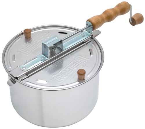 Wabash-Valley-Farms-Whirley-Pop-Stovetop-Popcorn-Popper-0