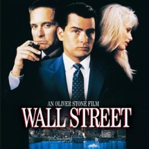Wall-Street-0