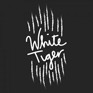 White-Tiger-Single-Version-0