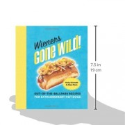 Wieners-Gone-Wild-Out-of-the-Ballpark-Recipes-for-Extraordinary-Hot-Dogs-0-1
