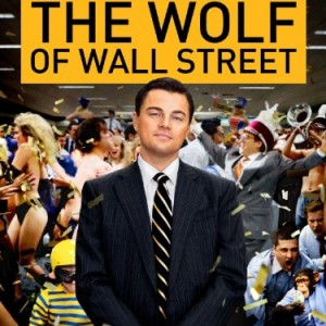 Wolf-Of-Wall-Street-0