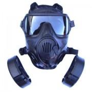 XM50-Joint-Service-General-Purpose-Mask-JSGPM-0-0