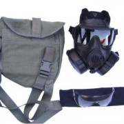 XM50-Joint-Service-General-Purpose-Mask-JSGPM-0-2