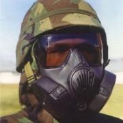 XM50-Joint-Service-General-Purpose-Mask-JSGPM-0-3
