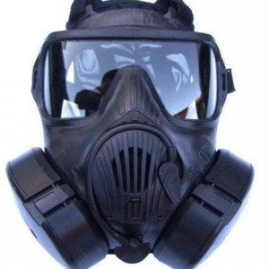 XM50-Joint-Service-General-Purpose-Mask-JSGPM-0