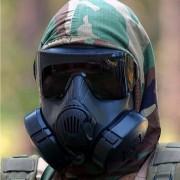 XM50-Joint-Service-General-Purpose-Mask-JSGPM-0-4