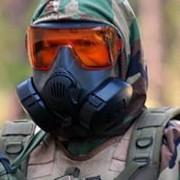 XM50-Joint-Service-General-Purpose-Mask-JSGPM-0-5