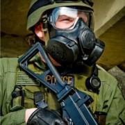 XM50-Joint-Service-General-Purpose-Mask-JSGPM-0-7