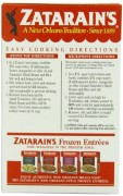 Zatarains-New-Orleans-Style-Black-Beans-Rice-7-Ounce-Boxes-Pack-of-12-0-2