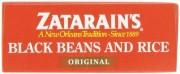 Zatarains-New-Orleans-Style-Black-Beans-Rice-7-Ounce-Boxes-Pack-of-12-0-5