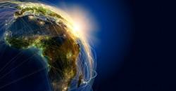 Africa Tech Boom