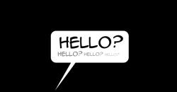 hello-700