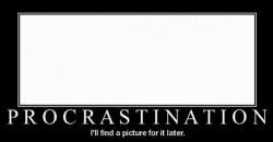 procrastination-landscape