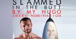 slammed-by-my-hugo-720