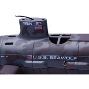 13000-12-Diving-Toy-6-Channel-Remote-Control-Navy-Submarine-Boat-0-0