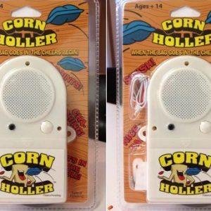 CornHoller-Cornhole-Audio-Accessory-2-devices-for-2-boards-0
