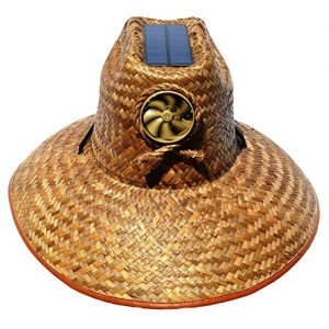 Kool-Breeze-Solar-Hat-Male-Palm-Leaf-Thrman-Hat-wo-band-Large-0