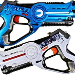 Laser-Tag-Set-for-Kids-Multiplayer-2-Pack-0