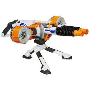 Nerf-N-Strike-Elite-Rhino-Fire-Blaster-0