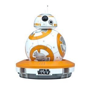 Sphero-Star-Wars-BB-8-Droid-0