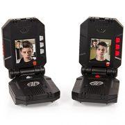 Spy-Gear-Video-WalkieTalkies-0-1