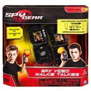 Spy-Gear-Video-WalkieTalkies-0-2