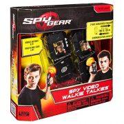 Spy-Gear-Video-WalkieTalkies-0-3