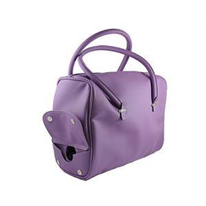 Drinksbag-Cosmopolitan-Bag-0