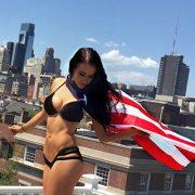 FreedomCapes-American-Flag-Cape-Costume-0-1