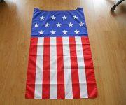 FreedomCapes-American-Flag-Cape-Costume-0-2
