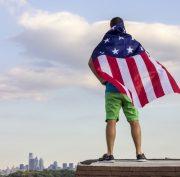 FreedomCapes-American-Flag-Cape-Costume-0-4