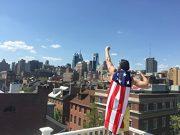 FreedomCapes-American-Flag-Cape-Costume-0-7