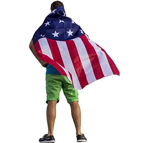 FreedomCapes-American-Flag-Cape-Costume-0