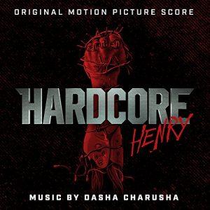 Hardcore-Henry-Original-Motion-Picture-Score-Explicit-0