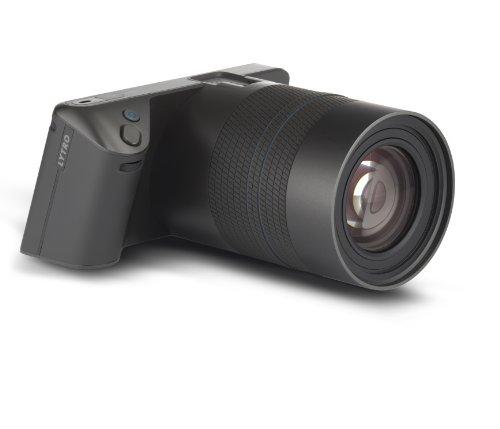 LYTRO-ILLUM-40-Megaray-Light-Field-Camera-with-Constant-F20-8X-Optical-Zoom-and-4-Touchscreen-LCD-Black-0
