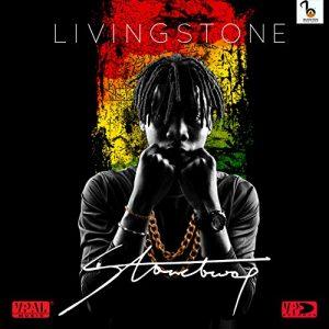 Living-Stone-0