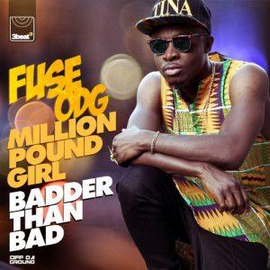 Million-Pound-Girl-Badder-Than-Bad-Edit-0