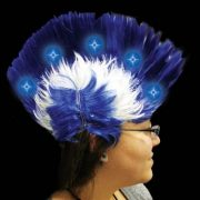 Red-White-And-Blue-Patriotic-LED-Mohawk-Wig-0-1