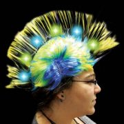 Red-White-And-Blue-Patriotic-LED-Mohawk-Wig-0-2