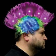 Red-White-And-Blue-Patriotic-LED-Mohawk-Wig-0-3