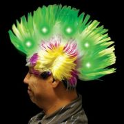 Red-White-And-Blue-Patriotic-LED-Mohawk-Wig-0-4