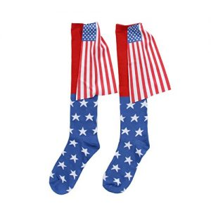 USA-American-Flag-Cape-Socks-0
