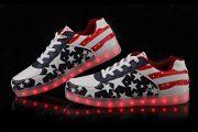 Z-joyee-Unisex-Women-Men-USB-Charging-LED-Sport-Shoes-Flashing-Fashion-Sneakers-Men-Size-Blue-75-BM5-DM38-0-0