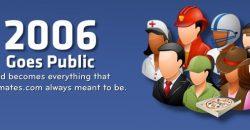 brief-history-of-facebook-05k_5
