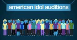follow-your-passion-mike-rowe-american-idol